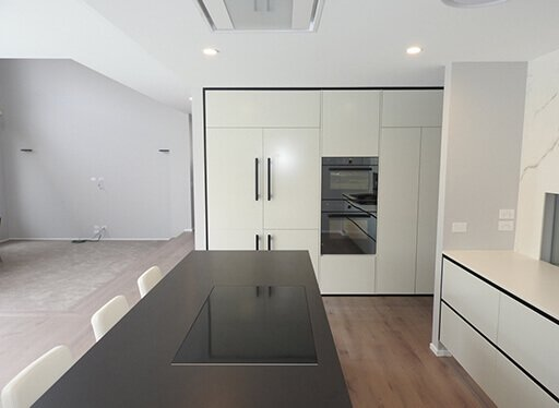 Affordable-kitchen-renovations-gold-coast