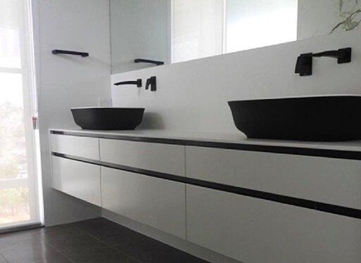Bathroom-renovations-gold-coast