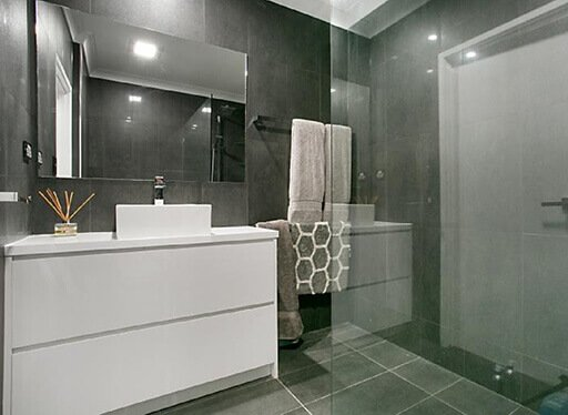 Best-bathroom-renovations-gold-coast