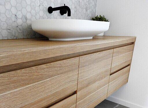 Custom-bathroom-renovations-gold-coast