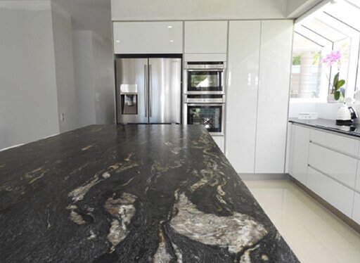 Custom-kitchen-renovations-in-gold-coast