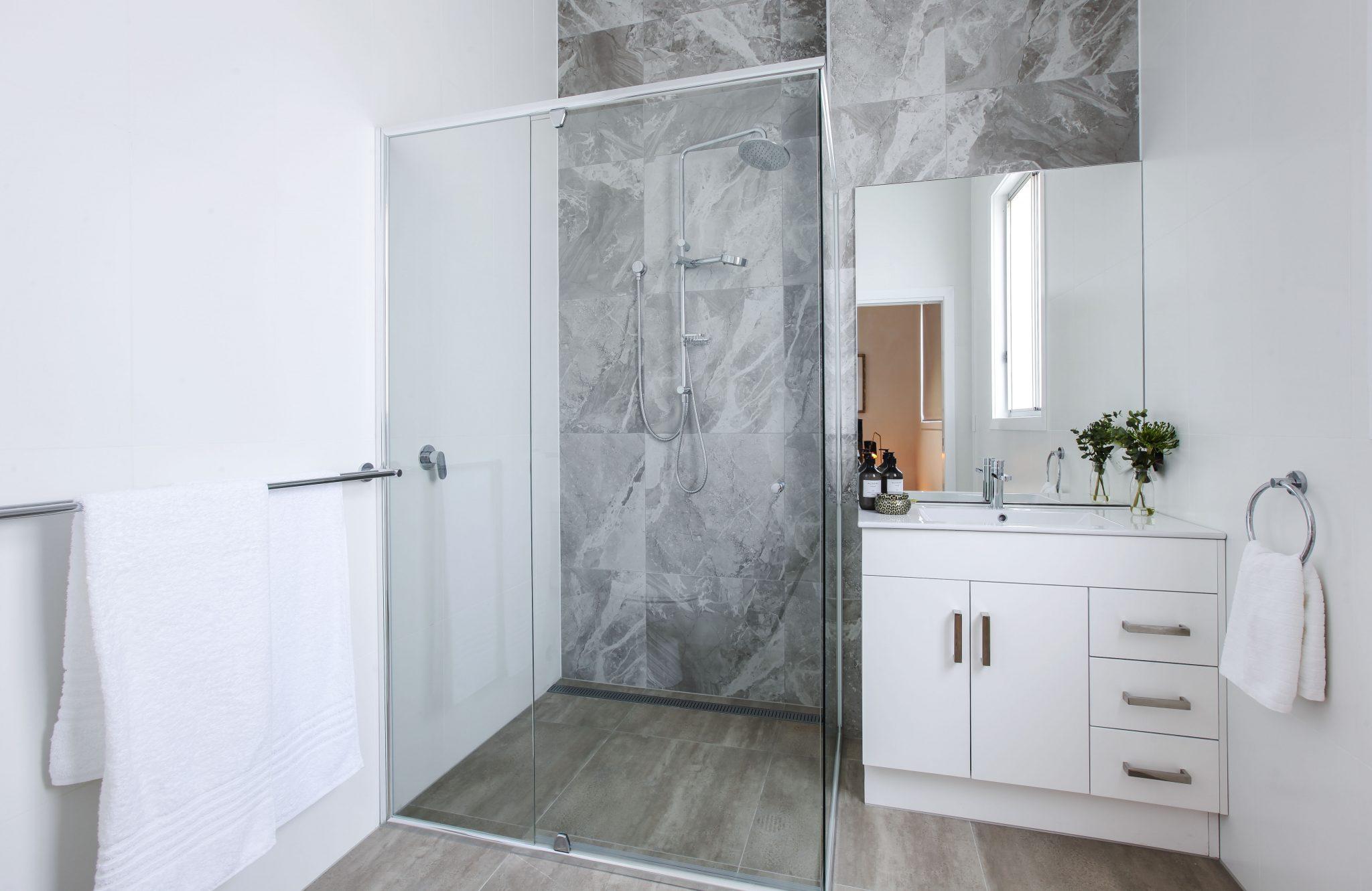 gold coast bathroom renovations experts