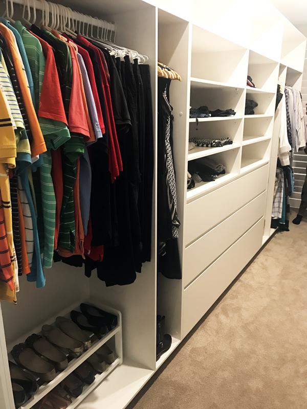 Best-Custom-Wardrobes-Gold-Coast