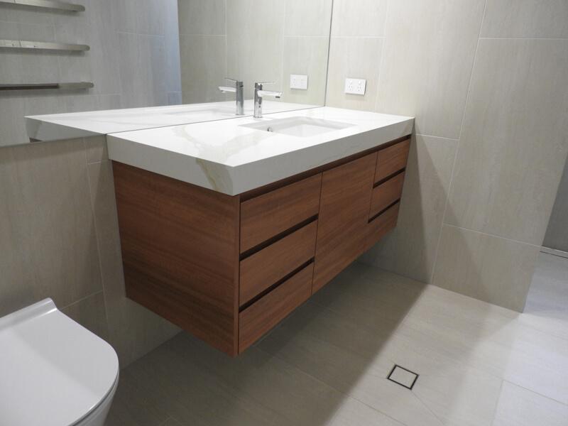 Bathroom Renovations Gold Coast Area 2019