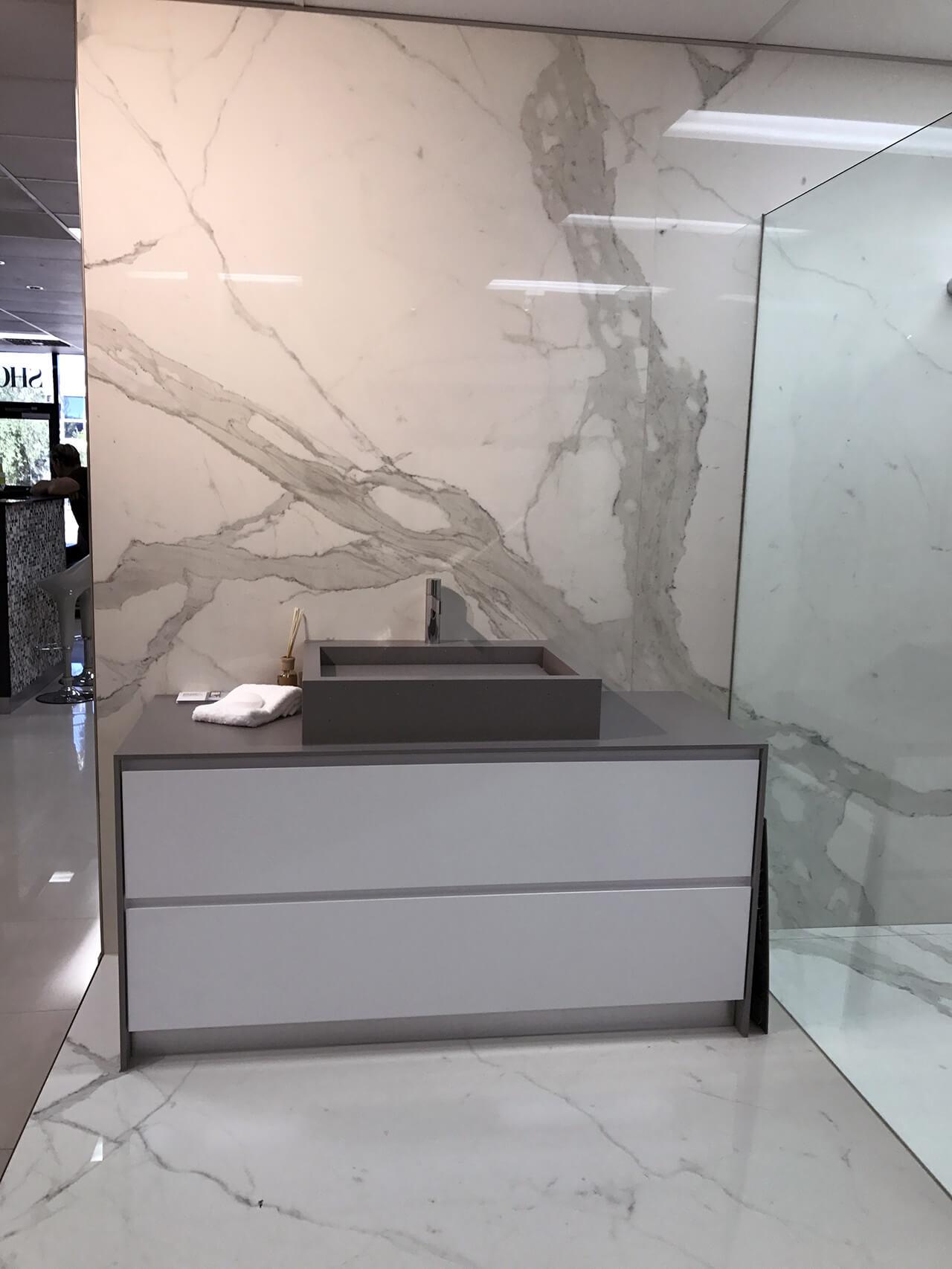 Bathroom-renovations-gold-coast (3)