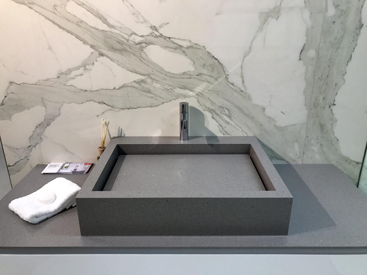 Bathroom-renovations-gold-coast (4)