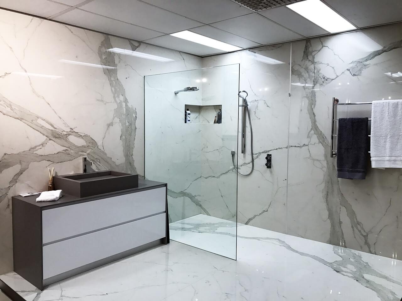 Bathroom-renovations-gold-coast (5)