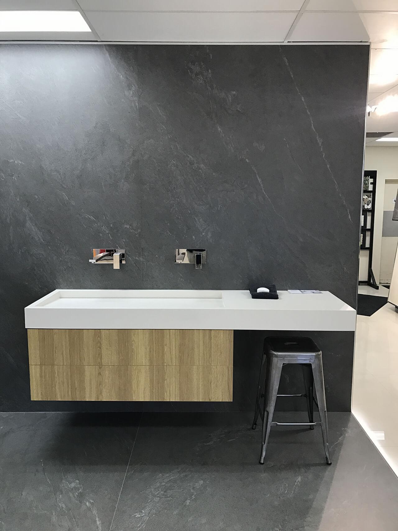 Bathroom-renovations-gold-coast (7)
