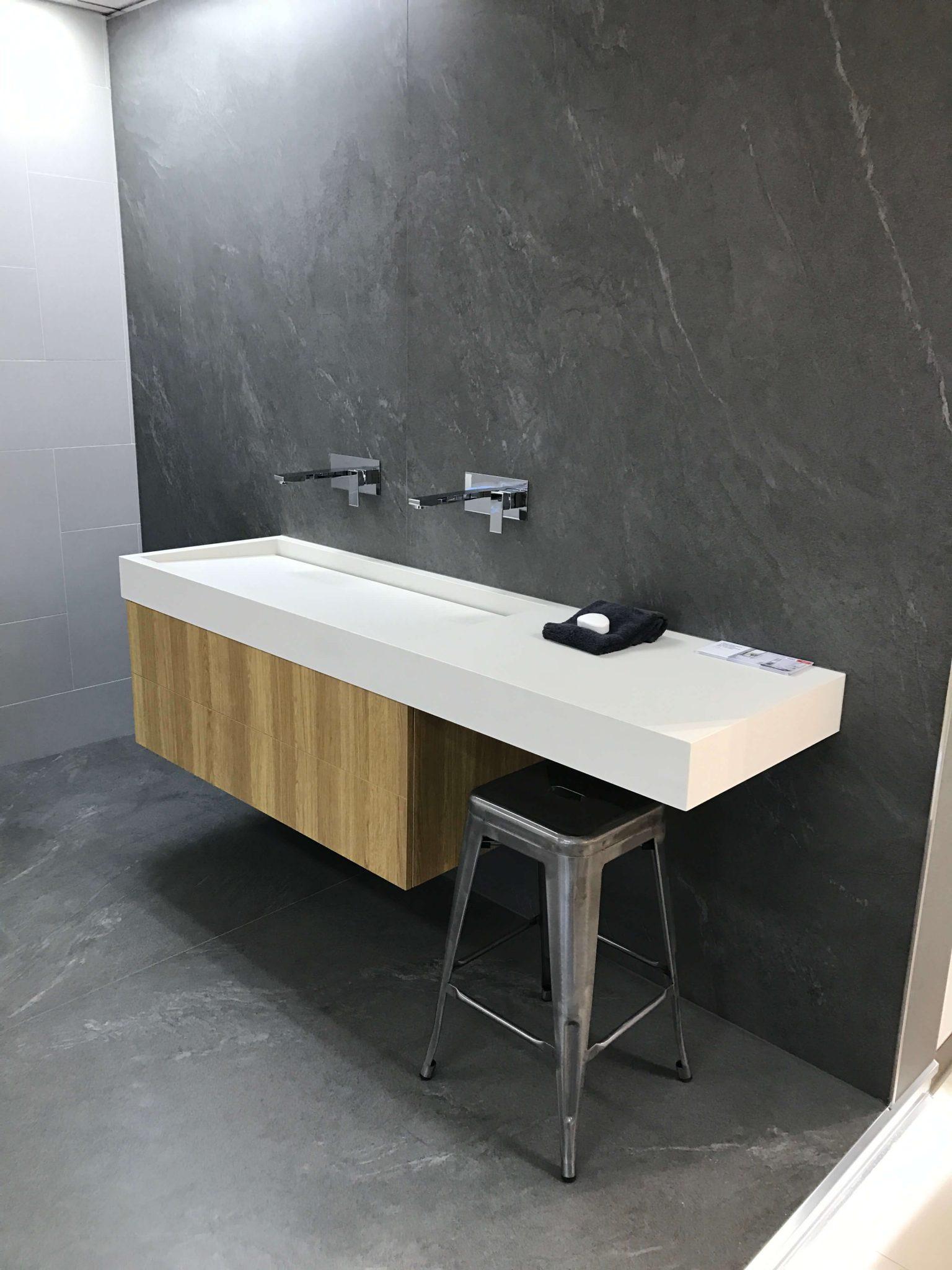 Bathroom-renovations-gold-coast (8)