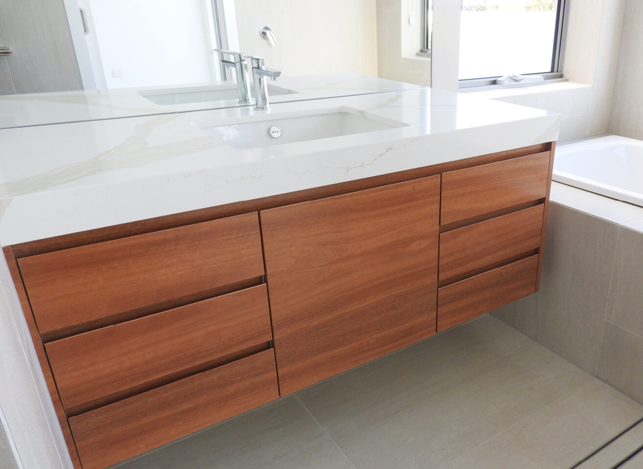 Bathroom Renovations Best Gold Coast Area 2019