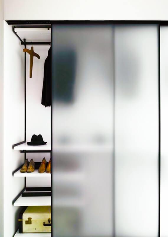 Cutom-made-wardrobes-in-gold-coast