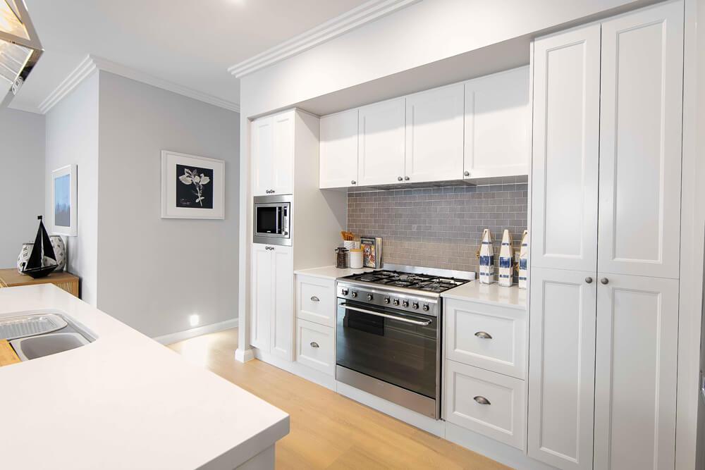 Kitchen Renovation Gold Coast