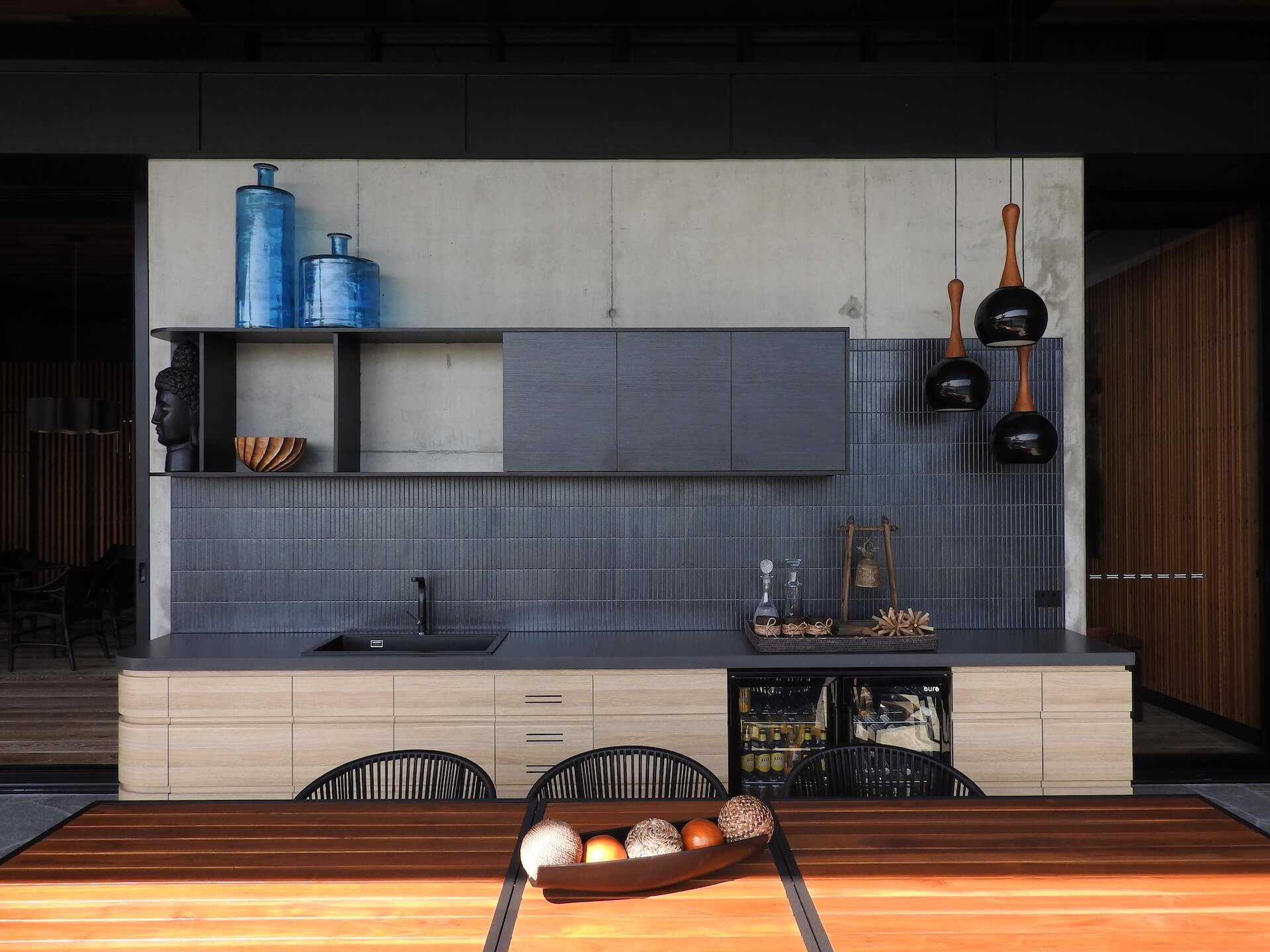 Outdoor Kitchens Gold CoastJPG