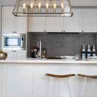 kitchen renovations gold coast