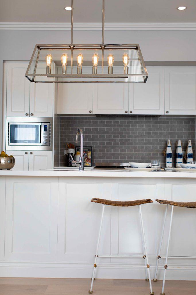 kitchen renovations gold coast