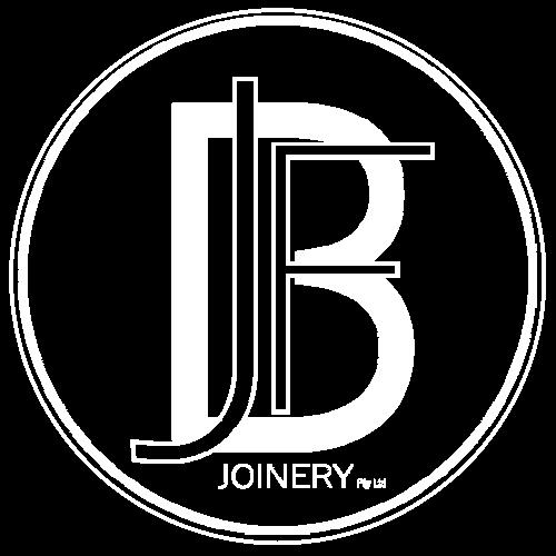 bjfjoinery