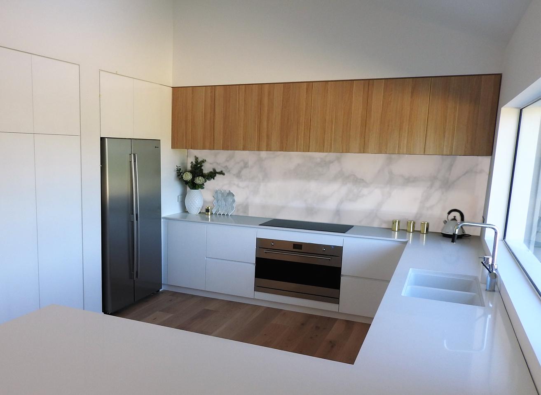 common kitchen renovations gold coast questions