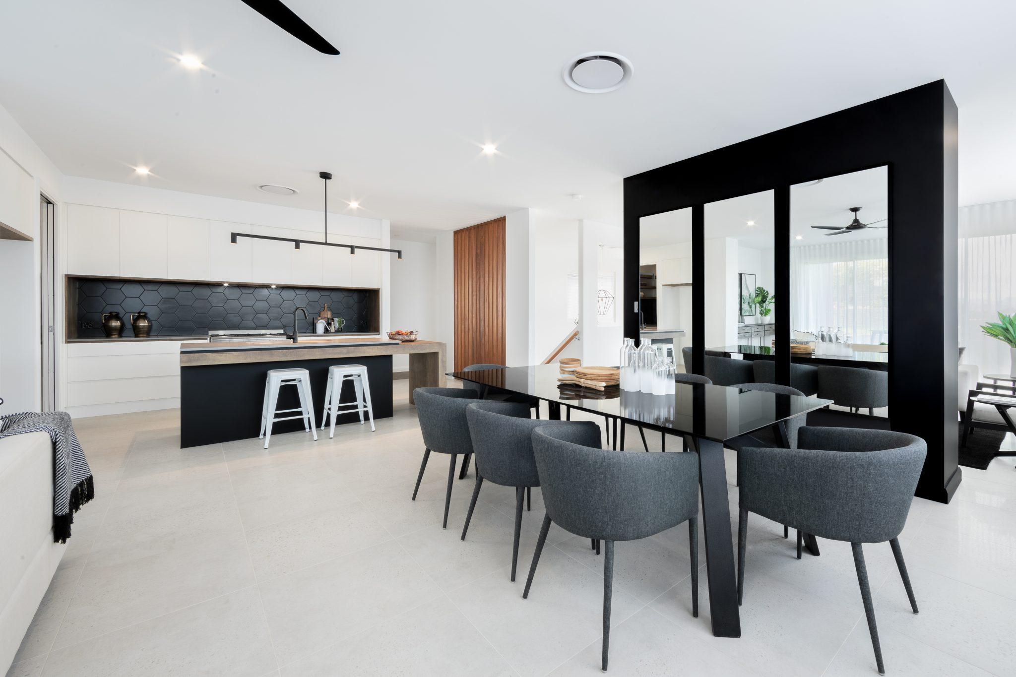 Kitchens Gold Coast 2019
