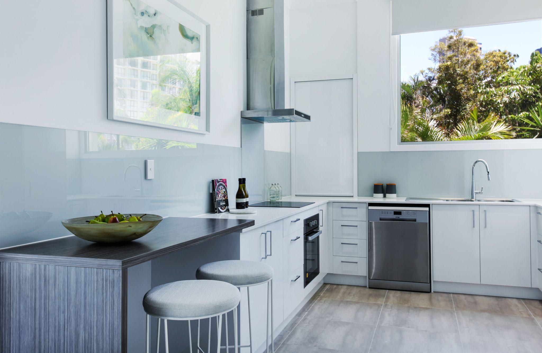 Modern Kitchen Renovation Gold Coast 4